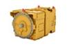 CST45 Gearbox