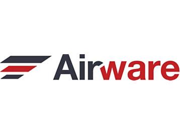 airware Logo