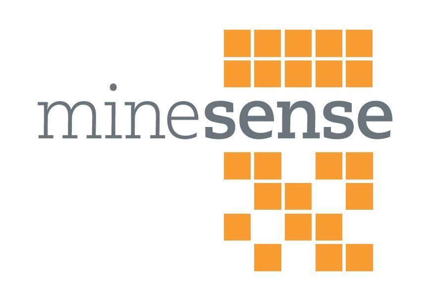 MineSense Logo