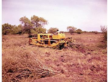1955 machine