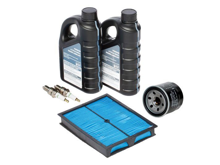 Image for RP12000 E Service Kit from Omni US Store
