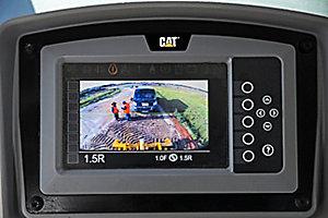 New Caterpillar D6N   Mustang Cat   Houston, TX