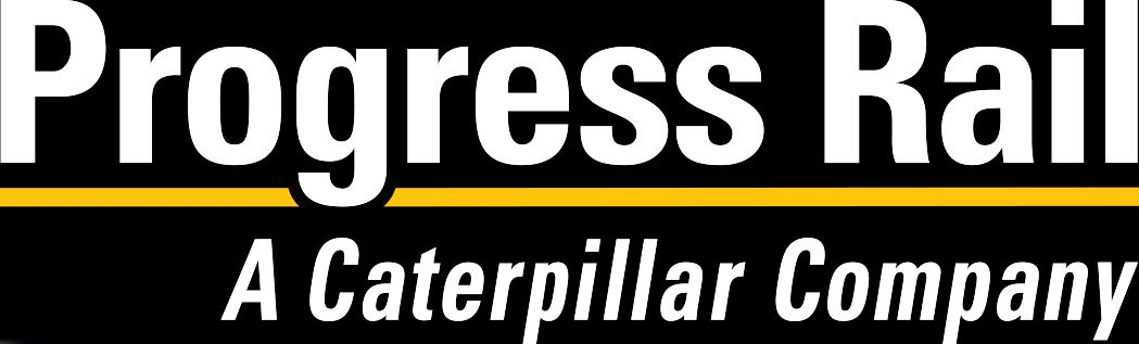 Progress Rail, A Caterpillar Company