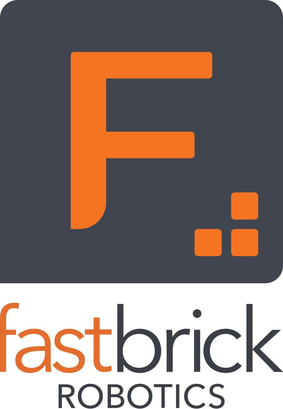 Fastbrick Logo