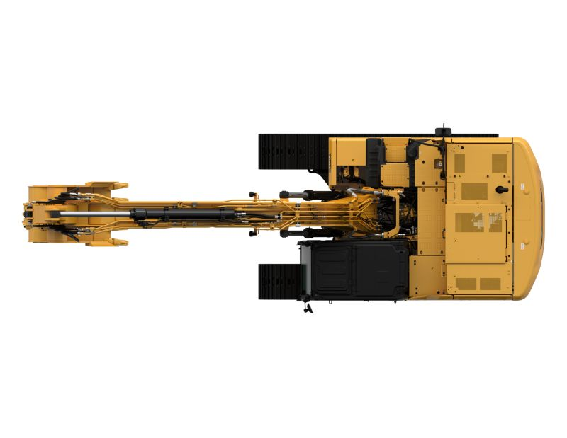 320GC Image