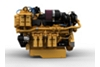 Cat C32 Auxiliary / Diesel Electric Propulsion Engine (US EPA Tier 4 / IMO III)