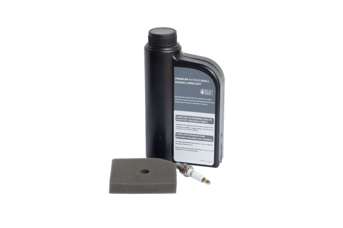 Image for INV2000 Service Kit from Omni US Store