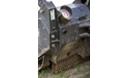 D3K2 Mulcher - HM518 Mulching Head
