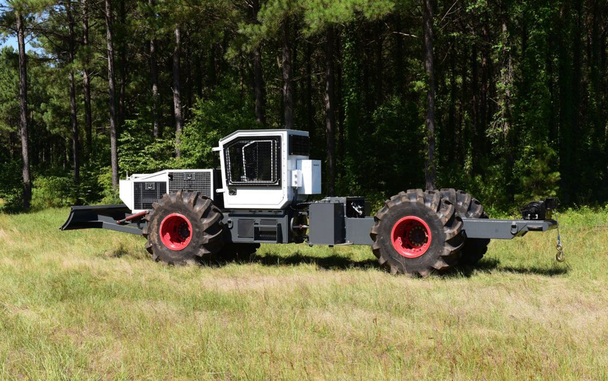 Kershaw® ATC7 , All Terrain Carrier