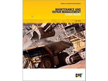 Construction Equipment Book