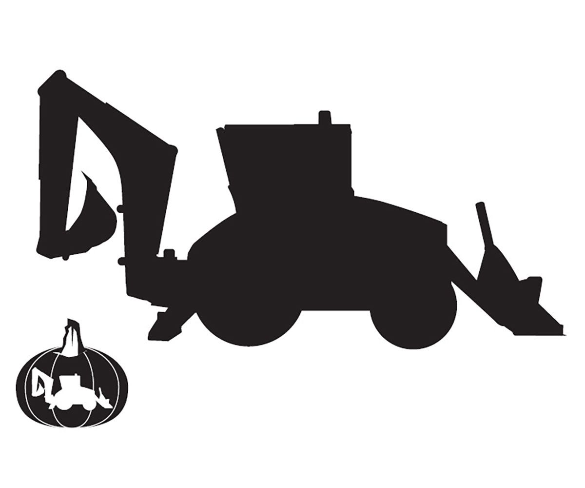 Cat Pumpkin Carving Template Caterpillar