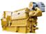 CM20C Generator Set