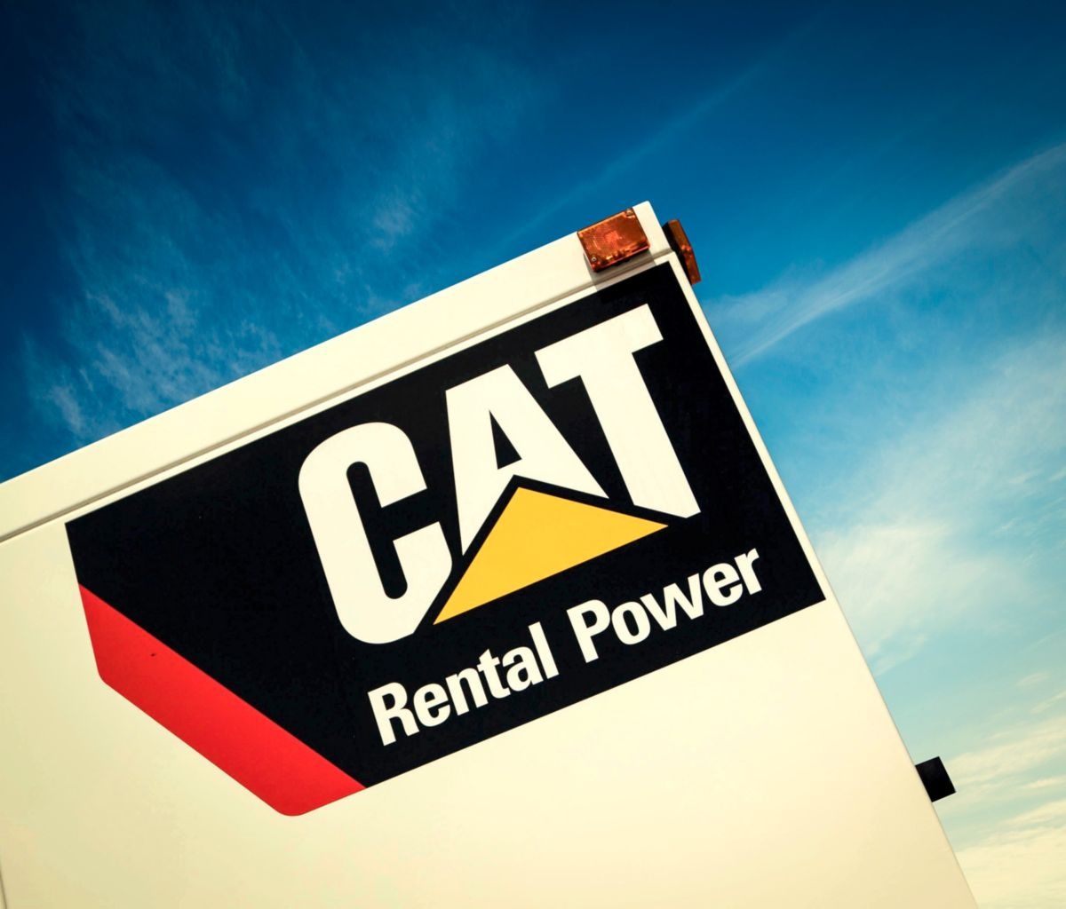 Caterpillar | Cat Rental Store