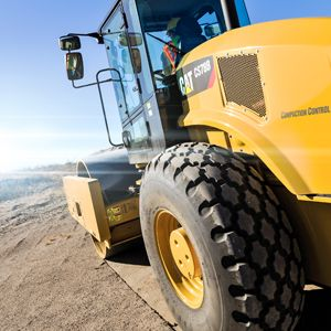 Choose the right soil Compactor