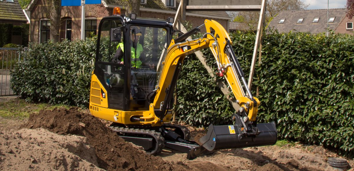 Tips for Starting a Land Clearing Business