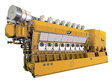 CM32C V-Type