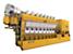 CM32C (V-Type) Generator Set