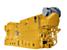 CM25C Generator Set