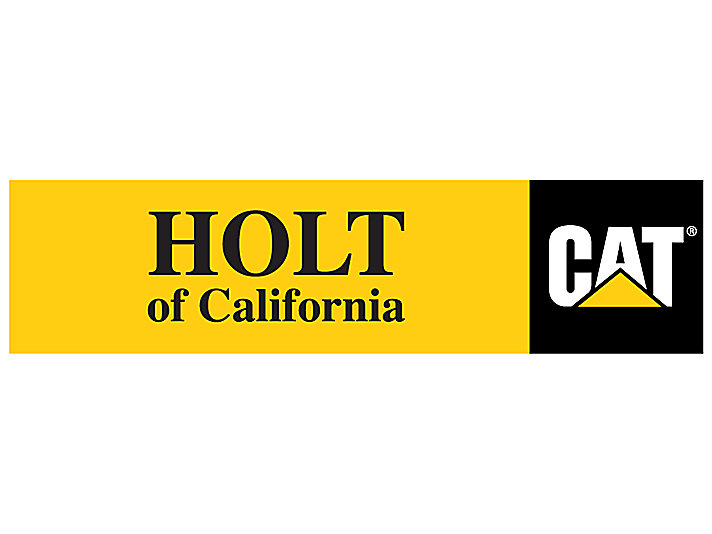 Holt of California
