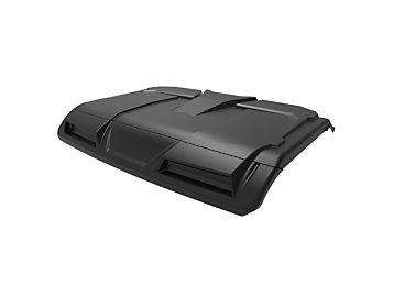 Premium Roof, 2 Seat