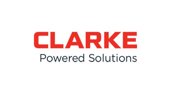 Perkins Engines distributor Clarke Powered Solutions awarded additional territory
