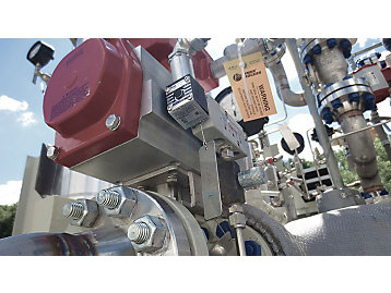 Package System Upgrades Provide Optimal Performance