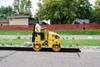 CB1.8 Utility Roller