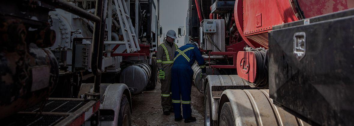 Production manufactory pumping equipment pumps, aggregates and pumping units