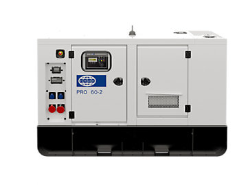 PRO60-2