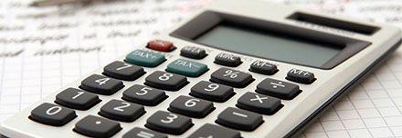 Cogeneration Calculator