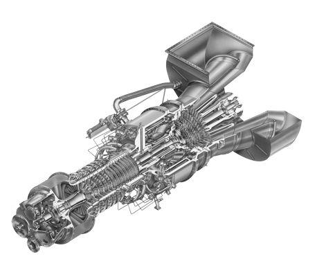 Titan 130