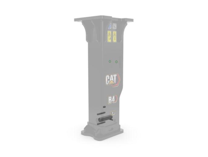B4s Hammer Maintenance Kit