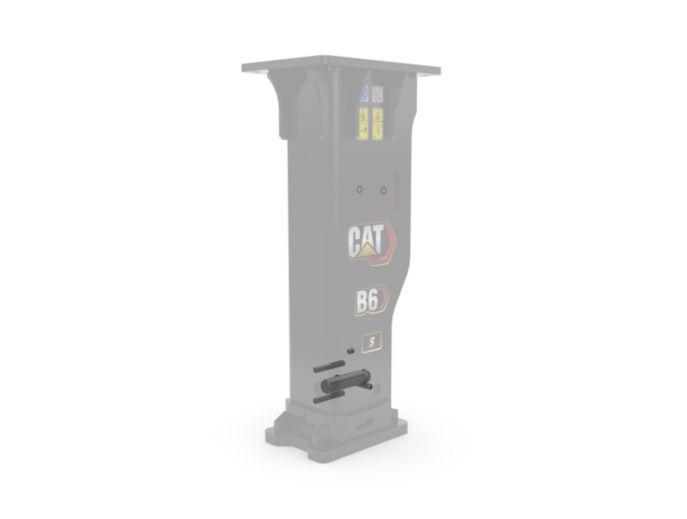 B6s Hammer Maintenance Kit
