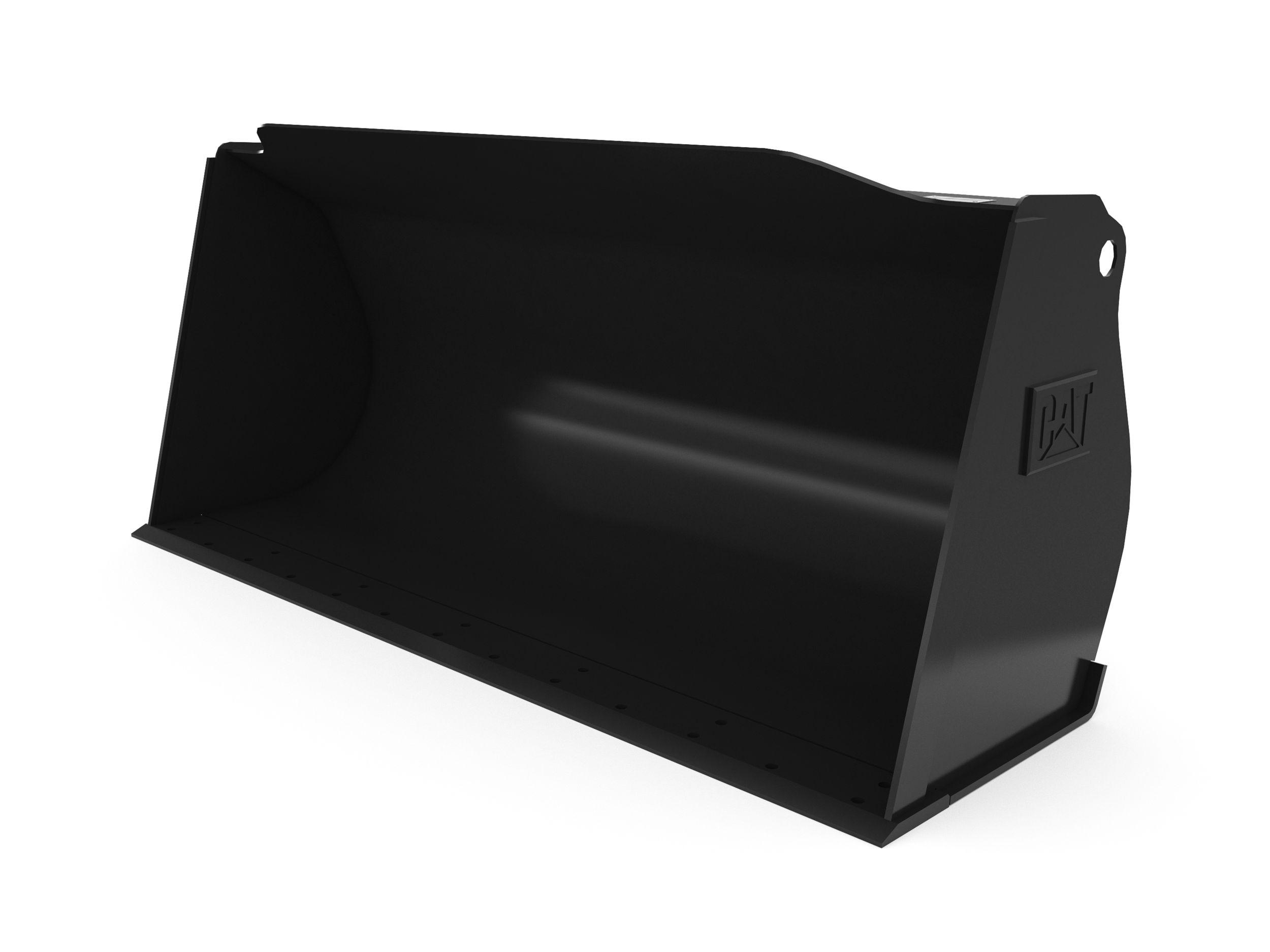 0.6 m3 (0.8 yd3) General Purpose Bucket