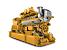 Gas Generator CG132B-16
