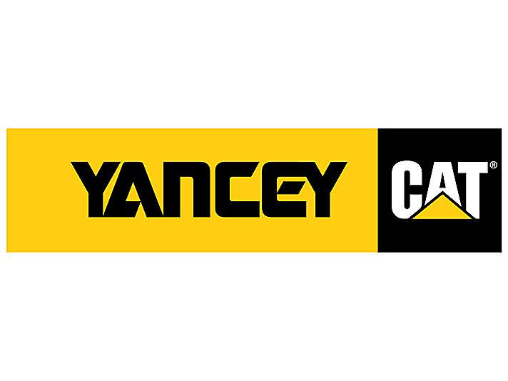 Yancey Bros