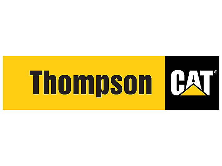 Thompson Machinery