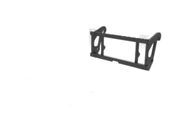 1042 mm (41 in) - Pallet Fork Carriages