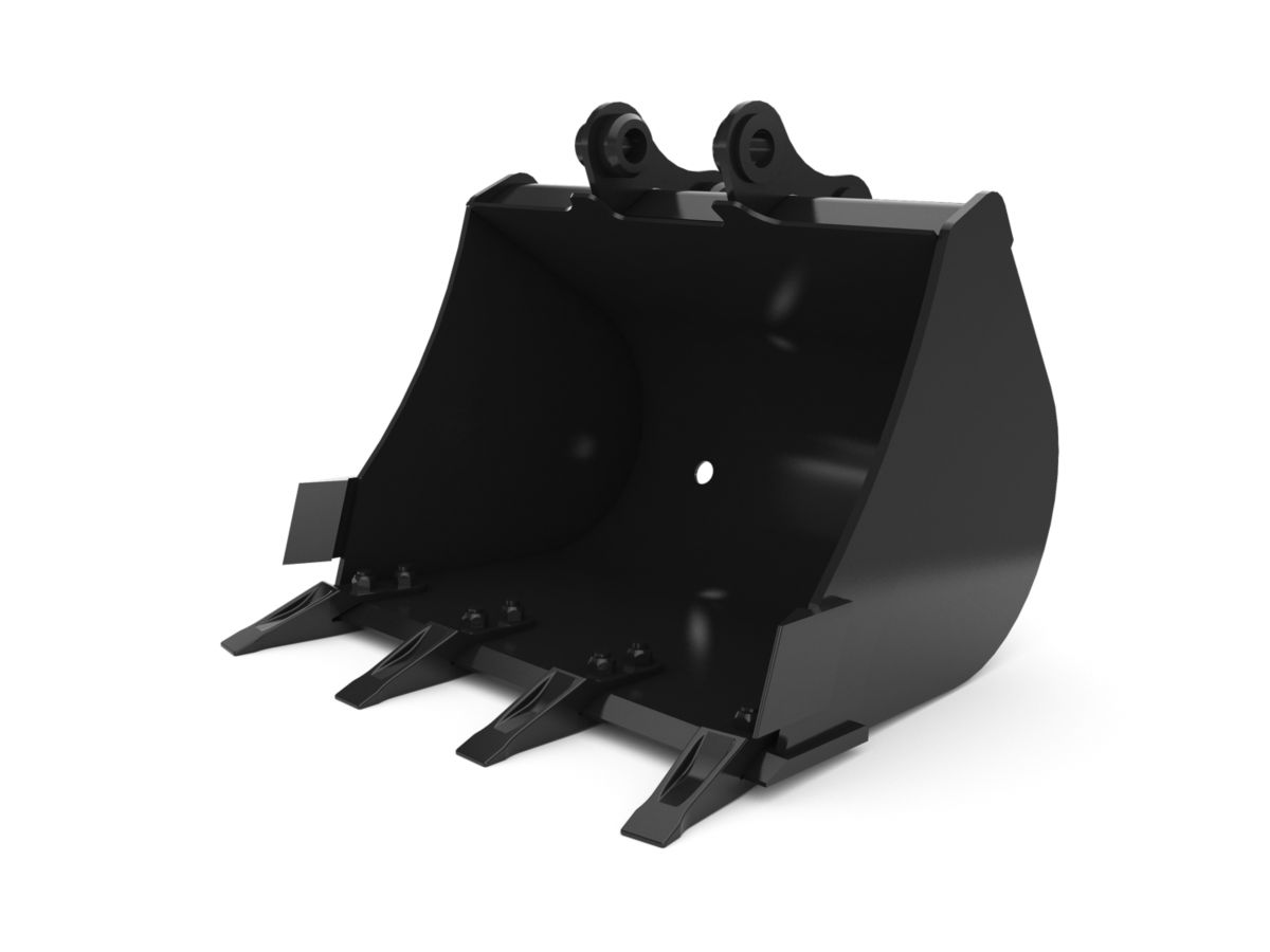 700 mm (28 in) Digging Bucket