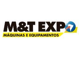 Adiamento M&T Expo 2018