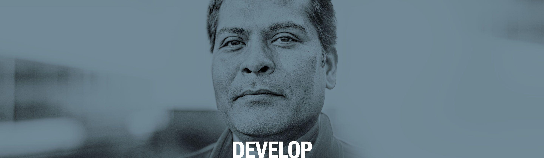 Global Dealer Learning (GDL) Develop