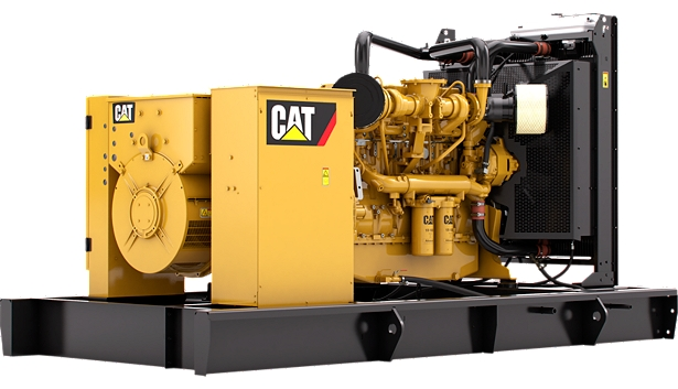 C18 Power Density