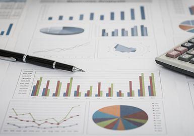 企业健康状况:确定有助于增长的优先事项