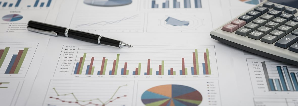 Identifying priorities that contribute to growth