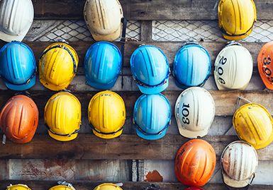 有效地培养施工安全文化的重要性