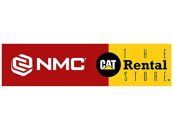 NMC Rental