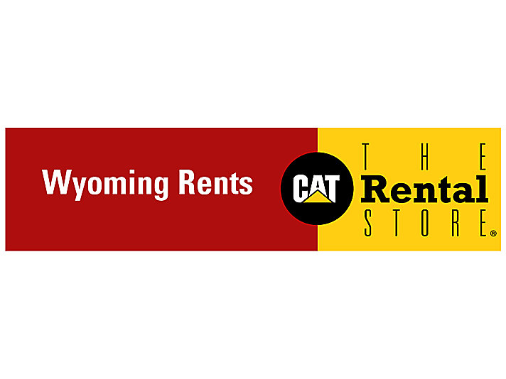 Wyoming Rents