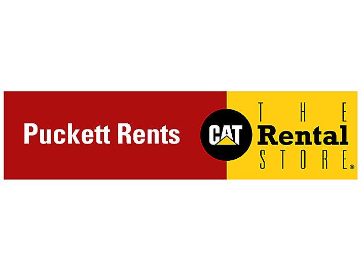 Puckett Rents