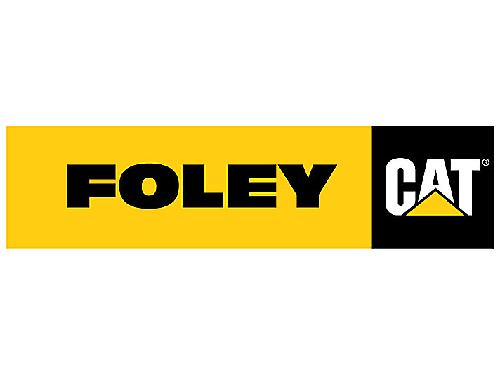 Foley Equipment