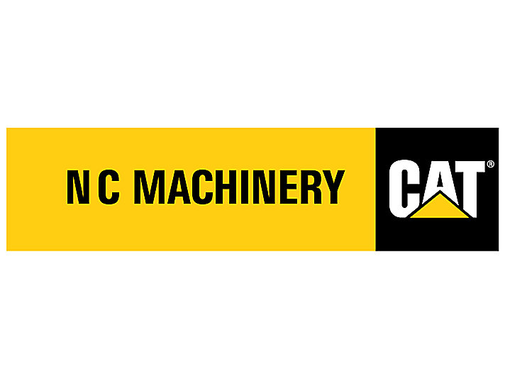 N C Machinery